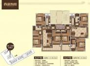 18#19#东单元-X1【在售】(建筑面积:151.94㎡ 3室2厅2卫)