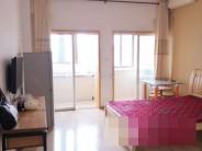 宝龙城市广场 一居室 一厅 一卫