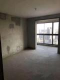中南世纪城景城一期 四居室 二厅 一卫