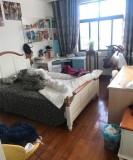 金色家园旁纺配组团 3室2厅 精装修 拎包即住