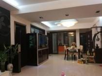 怡景花园 4室2厅2卫 豪华装修好楼层好位置低价位